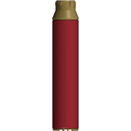 Rotary Sub